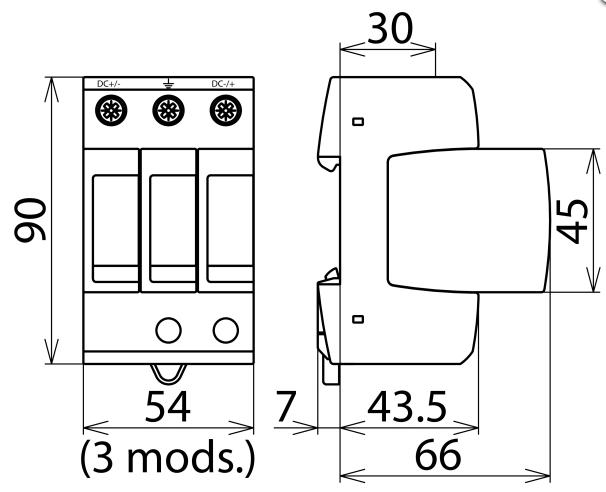 电路 电路图 电子 原理图 606_492