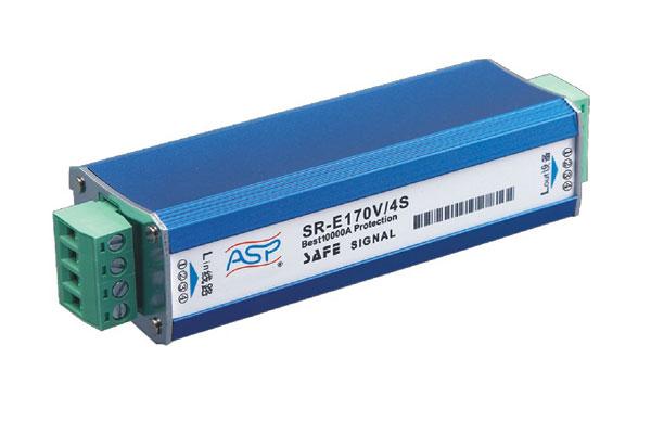 sr/4s系列控制线路电涌保护器
